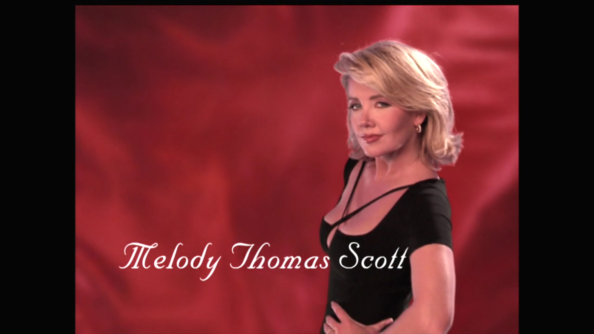Melody Thomas Scott nudes (96 foto and video), Tits, Hot, Selfie, cleavage 2019